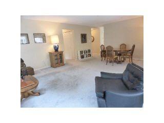 Photo 10: 202 3670 BANFF CRT Court: Northlands Home for sale ()  : MLS®# V1113079
