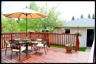 Photo 9: 211 Coachway Road SW in Calgary: Coach Hill Detached for sale : MLS®# A1088141