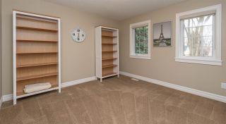 Photo 28: 10445 133 Street in Edmonton: Zone 11 House for sale : MLS®# E4243115