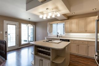 Photo 6: 9710 95 Street in Edmonton: Zone 18 House for sale : MLS®# E4250238
