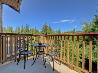 Photo 19: 2371 Gray Lane in Cobble Hill: ML Cobble Hill House for sale (Malahat & Area)  : MLS®# 838005