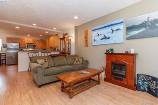 Photo 3: 6896 Beaton Rd in SOOKE: Sk Broomhill Half Duplex for sale (Sooke)  : MLS®# 817206