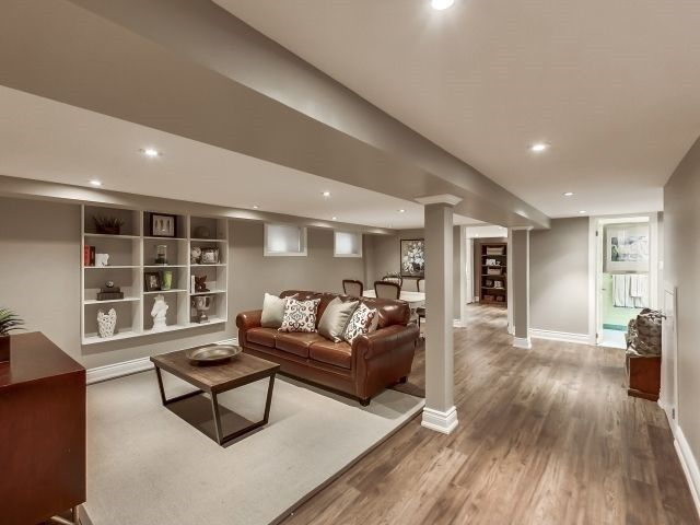 Photo 8: Photos:  in : Lawrence Park South House (2-Storey) for sale (Toronto C04)  : MLS®# C3475916