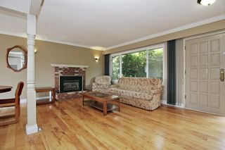 Photo 5: 46572 MONTANA Drive in Chilliwack: Fairfield Island House for sale : MLS®# R2585767