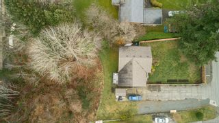 Photo 22: 1872 Treelane Rd in : CR Campbell River West House for sale (Campbell River)  : MLS®# 870095