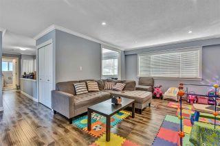 Photo 15: 12970 104 Avenue in Surrey: Cedar Hills House for sale (North Surrey)  : MLS®# R2530111