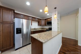 Photo 6: MISSION VALLEY Condo for sale : 1 bedrooms : 6394 Rancho Mission Rd. #103 in San Diego