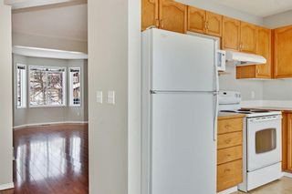 Photo 10: 36 SHAWINIGAN Drive SW in Calgary: Shawnessy Detached for sale : MLS®# A1009560