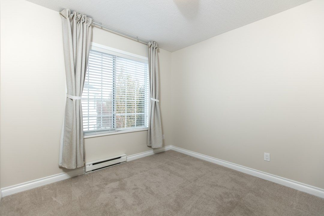 """Photo 11: Photos: 44 12411 JACK BELL Drive in Richmond: East Cambie Townhouse for sale in """"FRANCISCO VILLAGE"""" : MLS®# R2009585"""