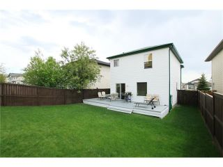 Photo 42: 150 TUSCARORA Way NW in Calgary: Tuscany House for sale : MLS®# C4065410