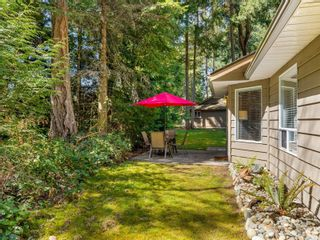 Photo 23: 68 1051 RESORT Dr in : PQ Parksville Row/Townhouse for sale (Parksville/Qualicum)  : MLS®# 872457