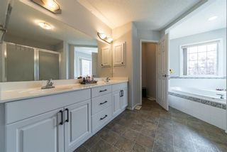 Photo 44: 12 Royal Road NW in Calgary: Royal Oak Detached for sale : MLS®# A1147098