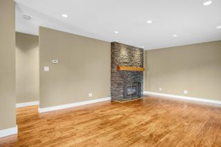 Photo 7: 1730 KILKENNY Road in North Vancouver: Westlynn Terrace House for sale : MLS®# R2610151