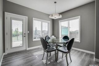 Photo 20: 518 Dagnone Crescent in Saskatoon: Brighton Residential for sale : MLS®# SK867635