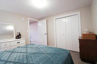Photo 19: 131 Horton Avenue West in Winnipeg: West Transcona Residential for sale (3L)  : MLS®# 202016710