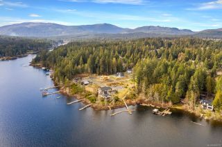 Photo 4: Lot 11 Katy's Cres in : ML Shawnigan Land for sale (Malahat & Area)  : MLS®# 869275