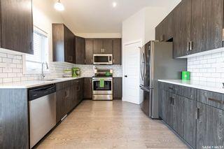 Photo 8: 324 Delainey Manor in Saskatoon: Brighton Residential for sale : MLS®# SK871987