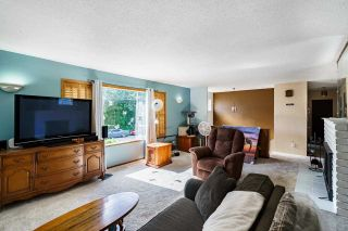 Photo 17: 12484 COLEMORE Street in Maple Ridge: West Central House for sale : MLS®# R2587097