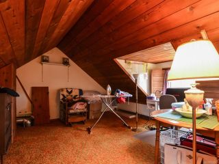 Photo 38: 3282 MACAULAY ROAD in BLACK CREEK: CV Merville Black Creek House for sale (Comox Valley)  : MLS®# 753672