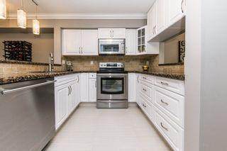 Photo 5: 58 11355 236 STREET in Maple Ridge: Cottonwood MR Townhouse for sale : MLS®# R2285817