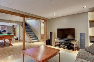 Photo 35: 237 Varsity Estates Mews NW in Calgary: Varsity Detached for sale : MLS®# C4204526