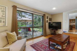 Photo 10: 15108 56 Avenue in Edmonton: Zone 14 House for sale : MLS®# E4248241