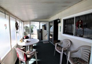 Photo 7: CARLSBAD WEST Mobile Home for sale : 2 bedrooms : 7219 San Miguel #260 in Carlsbad