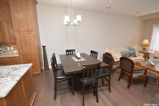 Photo 4: 504 205 Fairford Street East in Moose Jaw: Hillcrest MJ Residential for sale : MLS®# SK860393