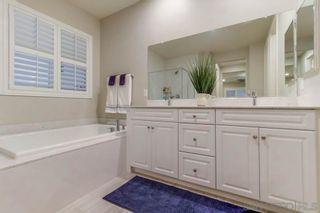 Photo 32: NORTH ESCONDIDO House for sale : 4 bedrooms : 633 Lehner Ave in Escondido