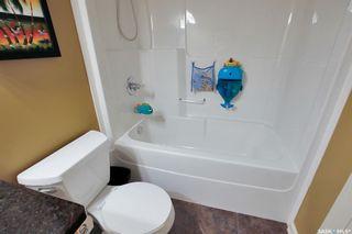 Photo 27: 4803 Taylor Crescent in Regina: Lakeridge RG Residential for sale : MLS®# SK857297