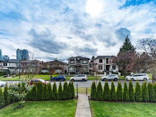 """Photo 21: 735 W 63RD Avenue in Vancouver: Marpole House for sale in """"MARPOLE"""" (Vancouver West)  : MLS®# R2547295"""