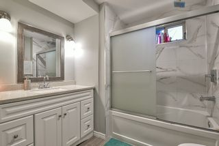 Photo 16: 33504 CHERRY AVENUE in Mission: Mission BC House for sale : MLS®# R2331225