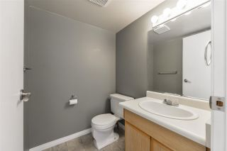 Photo 18: 3637 30 Avenue in Edmonton: Zone 29 Townhouse for sale : MLS®# E4242032