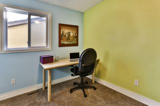 Photo 21: 56 MACEWAN GLEN Drive NW in Calgary: MacEwan Glen House for sale : MLS®# C4173721