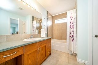 Photo 24: 408 DAVENPORT Drive: Sherwood Park House for sale : MLS®# E4236009