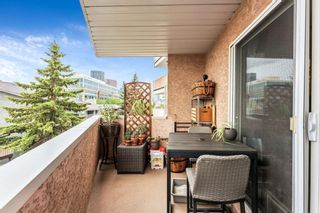Photo 23: 212 649 Marsh Road NE in Calgary: Bridgeland/Riverside Apartment for sale : MLS®# A1119985