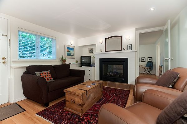 Photo 26: Photos: 3668 W 2ND Avenue in Vancouver: Kitsilano House for sale (Vancouver West)  : MLS®# V894204
