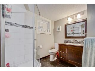 Photo 24: 544 OAKWOOD Place SW in Calgary: Oakridge House for sale : MLS®# C4084139