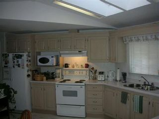 Photo 3: : House for sale (Lakeland Vll Mobile)  : MLS®# E3076694