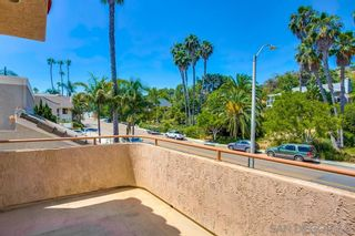 Photo 22: CARLSBAD WEST Twin-home for sale : 3 bedrooms : 4615 Park Drive in Carlsbad