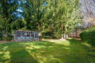 Photo 24: 4734 Wimbledon Rd in : CR Campbell River South Manufactured Home for sale (Campbell River)  : MLS®# 869491