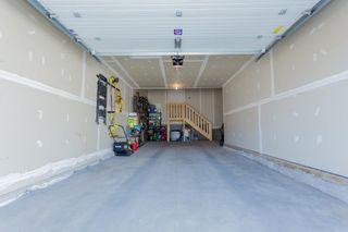 Photo 42: 539 Sturtz Link: Leduc House Half Duplex for sale : MLS®# E4259432