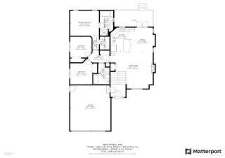 Photo 25: 8816 109 Avenue in Fort St. John: Fort St. John - City NE House for sale (Fort St. John (Zone 60))  : MLS®# R2552678