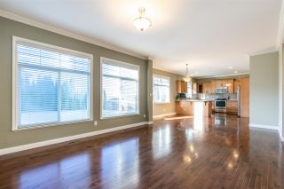 Photo 10: 35392 MCKINLEY Drive: House for sale in Abbotsford: MLS®# R2550592