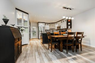 Photo 10: 633 Mulvey Avenue in Winnipeg: Crescentwood Residential for sale (1B)  : MLS®# 202118060