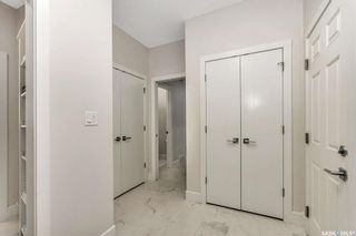 Photo 9: 4414 Wolf Willow Place in Regina: The Creeks Residential for sale : MLS®# SK870211
