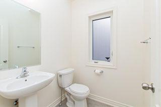 Photo 8: 3865 Tufgar Crescent in Burlington: House for rent : MLS®# H4045356