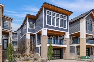Main Photo: 28 Timberline Way SW in Calgary: Springbank Hill Detached for sale : MLS®# A1083548