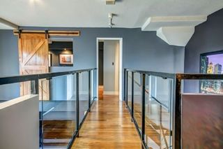 Photo 14: 300 Manitoba St Unit #303 in Toronto: Mimico Condo for sale (Toronto W06)  : MLS®# W3696689
