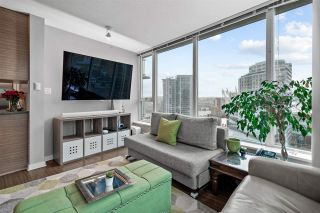 Photo 14: 2707 689 ABBOTT STREET in Vancouver: Downtown VW Condo for sale (Vancouver West)  : MLS®# R2519948